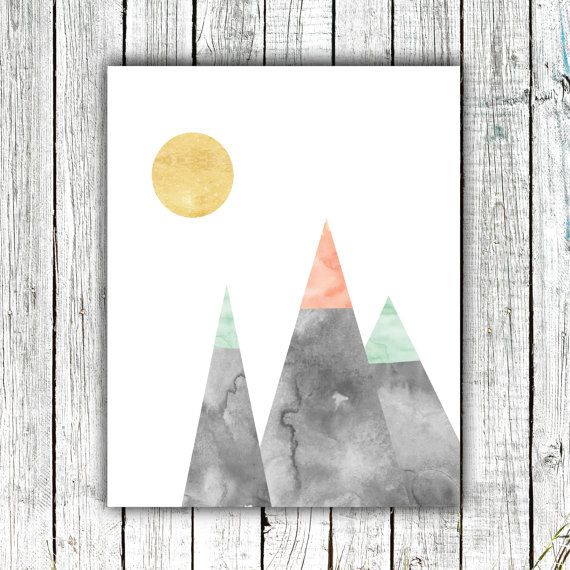 Hey, I found this really awesome Etsy listing at https://www.etsy.com/listing/267234258/nursery-art-printable-8x10-download