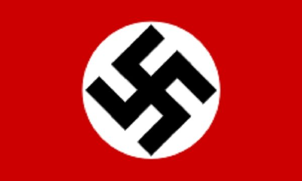 This short, ten question quiz is designed to help conservatives find out how much of the American Nazi Party platform they agree with.