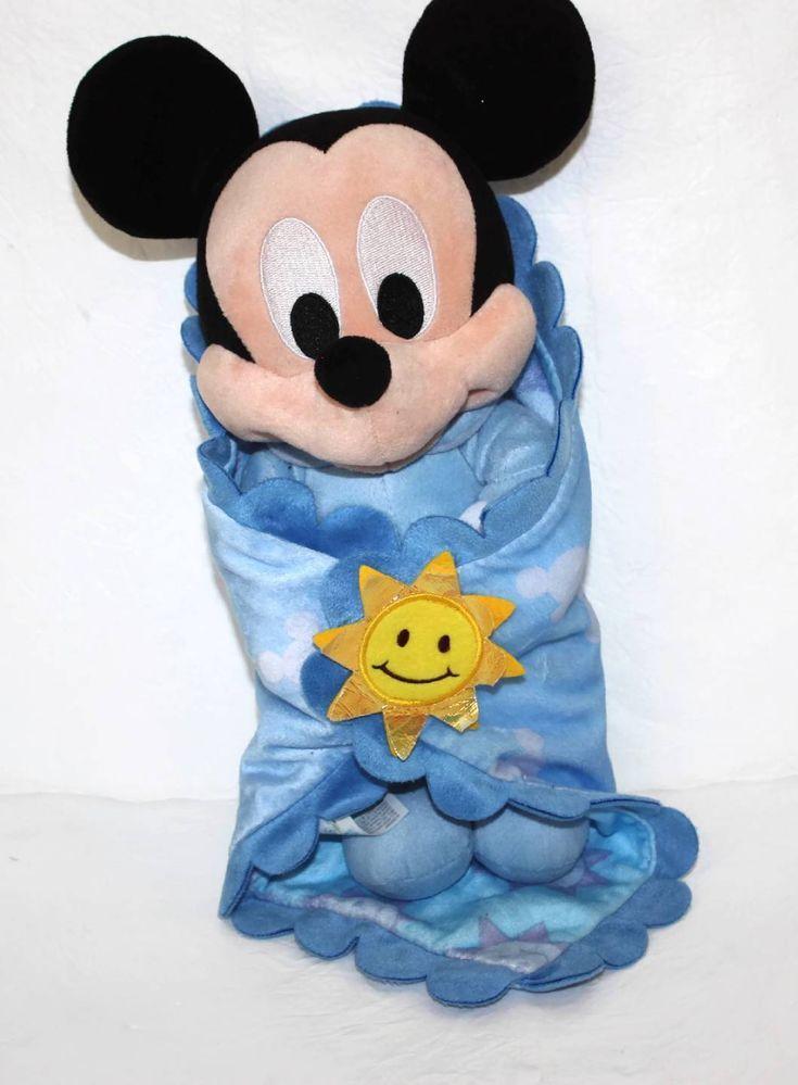40 Best Images About Disney On Pinterest Disney Worlds