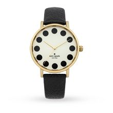 Kate Spade Metro Ladies Watch
