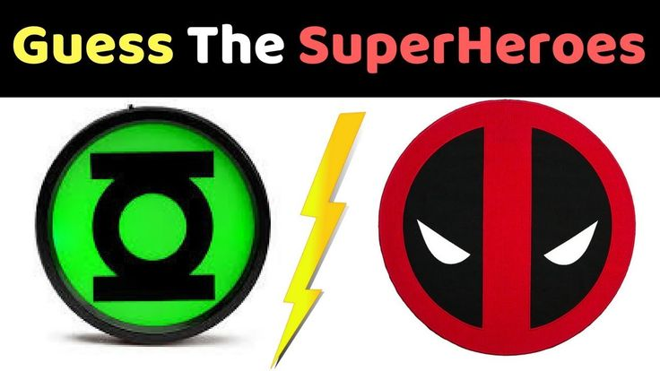 Can You Guess The Marvel Superhero Movie Quiz Emoji Quiz Movie Puzzle Movie Quiz Emoji Quiz Superhero Movies