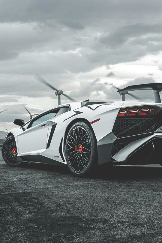 Can You Name The Car Ferrari Cars Sexy Cars Lamborghini Veneno