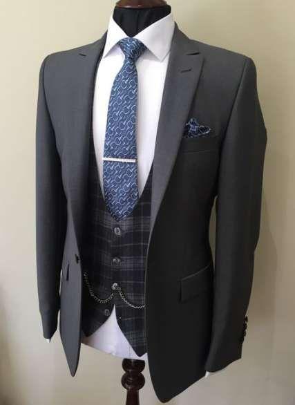 Best vintage wedding groomsmen attire men Ideas – Wedding Dresses & Weddings