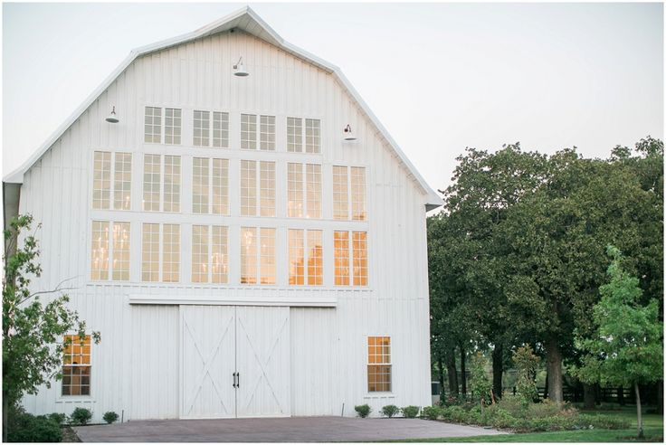 THE WHITE SPARROW BARN | A CINDERELLA STORY » Seattle-Tacoma ...