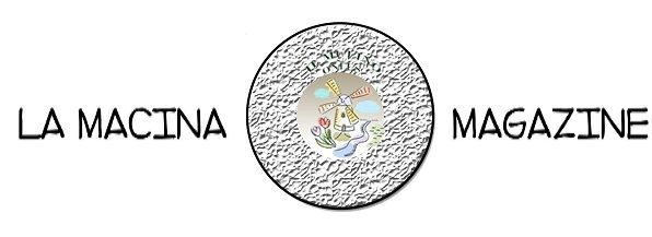 Imparare l'arte del Teatro e del Musical dove il Teatro e il Musical sono di casa, insegnando a bambini e ragazzi che il talento e la creatività vanno a braccetto con l'impegno, la tenacia e il sacrificio ma anche con il divertimento: nasce a Roma l'Accademia Sistina, la grande officina creativa multidisciplinare per allievi dagli …