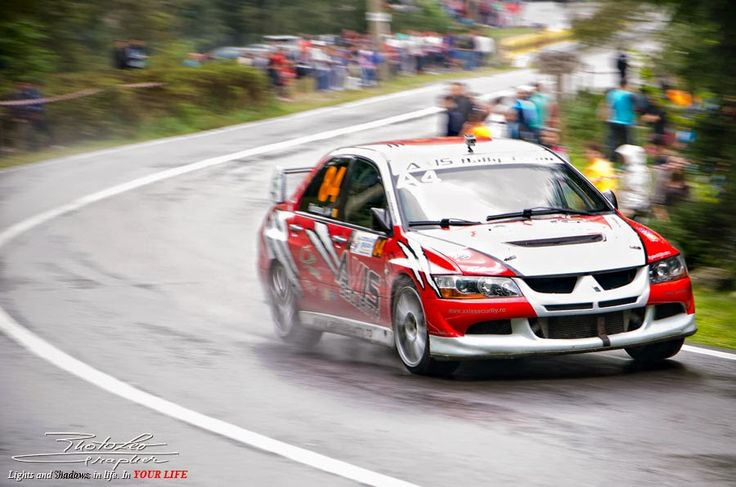 The hill climb racing week Campulung Muscel - September 2014 -III-     by   http://PhotoLeoGrapher.blogspot.com