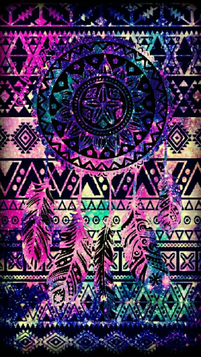 Tribal Galaxy Wallpaper Tumblr Download