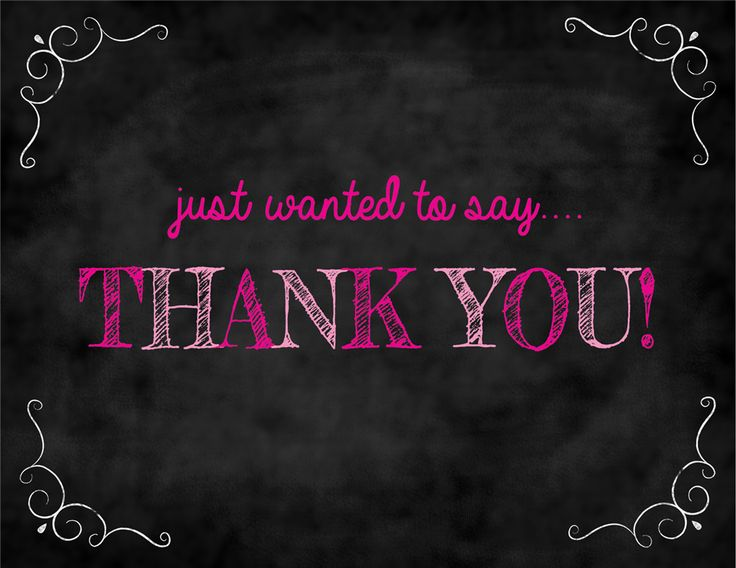 I just wanted to say Thank You to all of you lovely ladies for supporting me and being in love with Thirty-One just as much as I am!