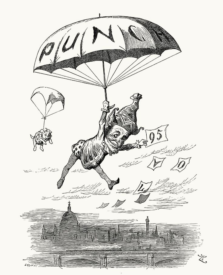 John Punch Lewis : Images about victorian political cartoons on