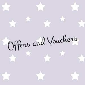 Slimming World - Latest Offers and Vouchers - Click the pic!