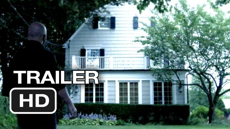 My Amityville Horror Official Trailer #1 (2013) - Documentary HD