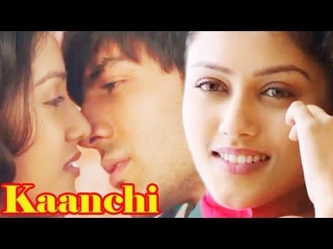 So friends had you'll seen the new movie #Kanchi‬ ? If no then then check out the review here...