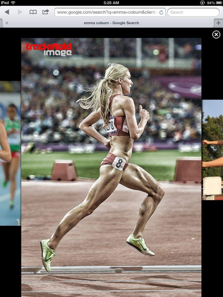 The Secrets Behind Sara Halls Marathon Success - PodiumRunner