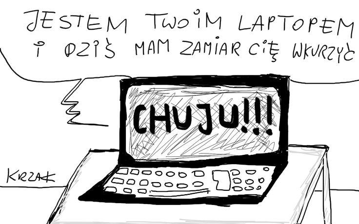 #laptop