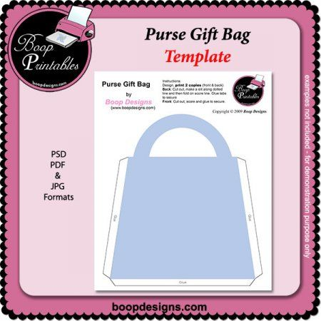 17 best images about blank templates on pinterest for Tags for gift bags template