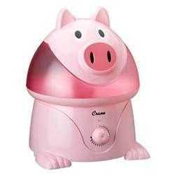 70 best images about baby humidifier on pinterest. Black Bedroom Furniture Sets. Home Design Ideas