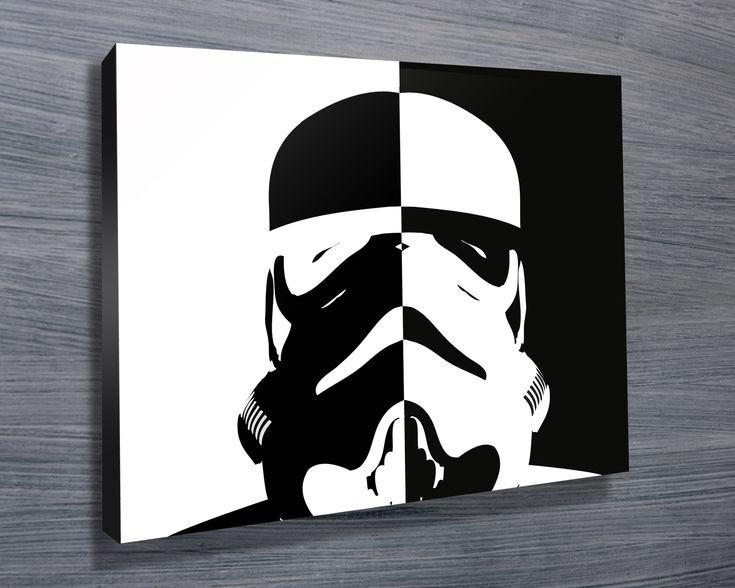 star wars pop art - Buscar con Google