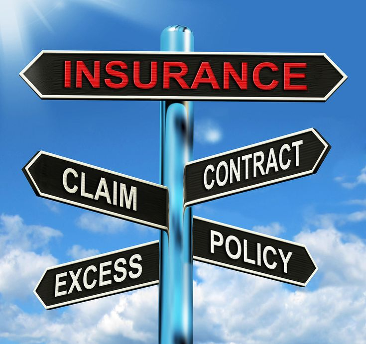 Advantages & Disadvantages Of Getting A Home & Car Auto Insurance Quote Through An Insurance Broker