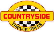 Rentals | Countryside Trailer Sales -Trailers For Sale Trailers for Rent Trailer Repair service Storage Facility Trailer Dealer Spring Texas Dealer Flatbed, Gooseneck, Utility, Dump, Cargo, and Specialty