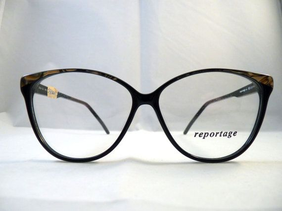 glasses cheap online nhve  Pure cateye eyeglass frames