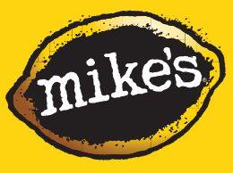 "This holiday season mike's® hard lemonade is adding more fun and flavor to home holiday parties by giving you the chance to celebrate ""Twelfie"" moments with friends and family! Apply to host a mike's® hard lemonade Holiday Hoopla party and invite the gang over to discover the joy of taking ""twelfies"" (selfies of you with mike's® hard lemonade). mike's® uses natural ingredients to make lemonade like nobody else. If selected, you'll get to pick up a ""twelf pack"" consisting of four delicious…"
