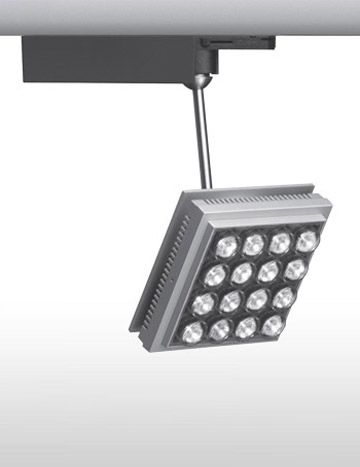 20 best track and display lighting images on pinterest display primopiano led large body designed by renzo piano find this pin and more on track and display lighting aloadofball Image collections