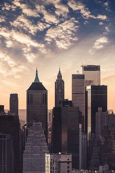 Скачать Игру City Skyline - фото 8