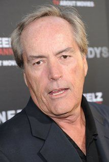 Powers Boothe, 68, American actor (Tombstone, Deadwood, Red Dawn), Emmy winner (1980). R.I.P.