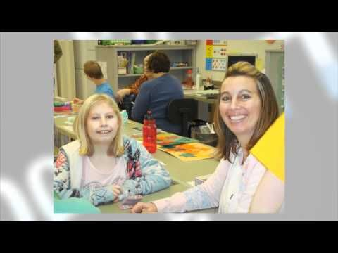 What Does A Special Education Teacher Do To Help? | Special Education Teacher Salary #special_education_teacher