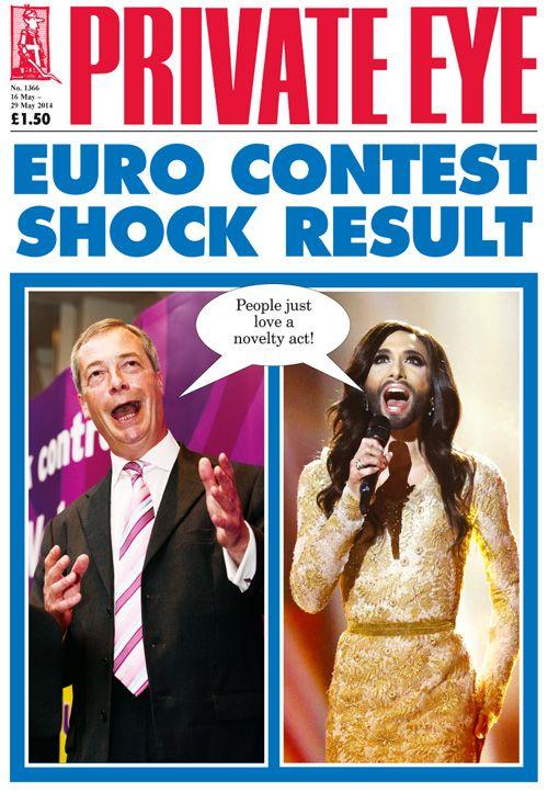 eurovision britain number