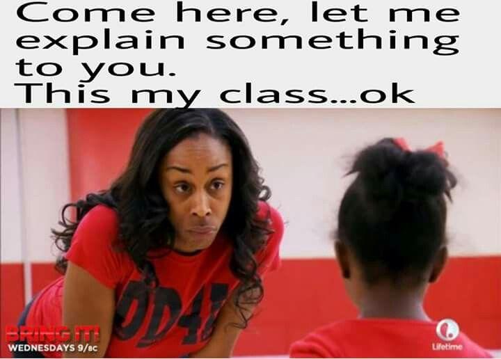 d1da5bd7c2a7a8a54a9afabb46e07a79 teacher jokes funny teachers 162 best school memes images on pinterest school, funny,Funny History Memes Progresse