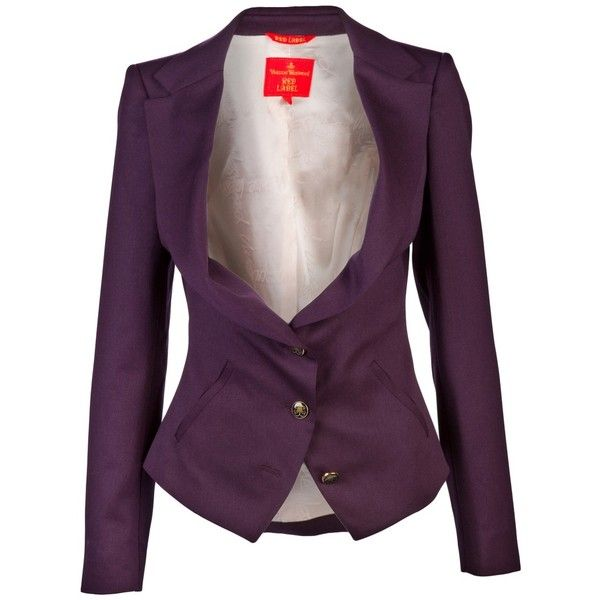 17 Best ideas about Purple Blazers on Pinterest | Mens fashion ...