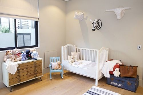 Toddler Jake – Baby Belle - Beautiful Baby Interior Bedroom - Orchid Cot
