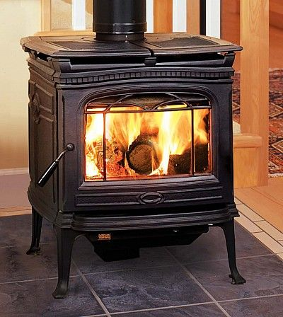 Alderlea T4 Stoves by Pacific Energy | Maine Coast Stove & Chimney - 37 Best Images About Wood Stoves On Pinterest Popular, Maine And