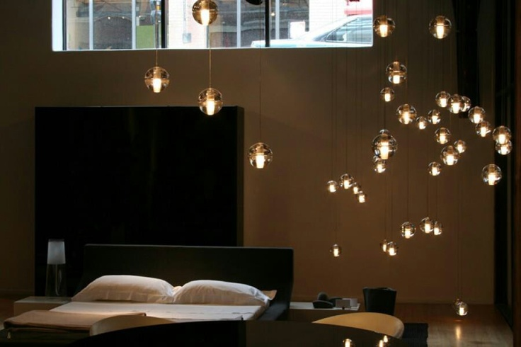 81 Best Bocci Images On Pinterest Chandeliers Light Design And Architecture