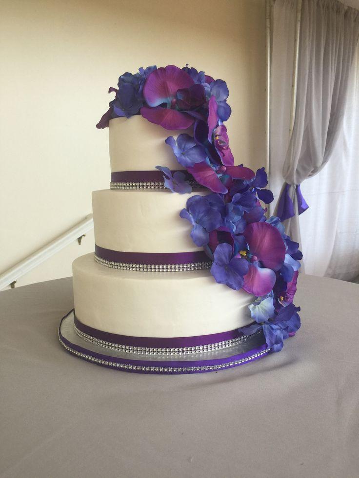 d1da7a798ab639185500661f5767db2d--perfect-wedding-our-wedding Royal Wedding 7 Million