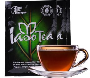 In our daily busy schedules  it is necessary to keep ourselves away from diseases.Try best detox tea to make your immune system strong and to feel energetic.To know more about the product travel to the provided link.  #bestdetoxtea