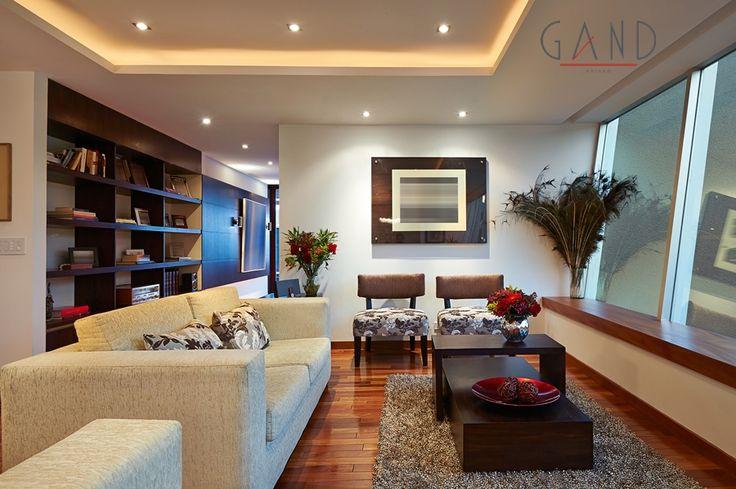 Μικρός χώρος? Μεγάλες ιδέες!  Σας αγχώνει ο περιορισμένος χώρος στο σπίτι σας? Το εξειδικευμένο προσωπικό της εταιρίας επίπλων GAND  θα σας προτείνει έξυπνες λύσεις για μια κομψή εμφάνιση! Ένας σωστός σχεδιασμός θα δώσει αξία στο χώρο σας έχοντας ένα ελκυστικό επιθυμητό αποτέλεσμα!  http://www.epiplagand.gr/salonia/