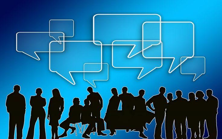 Comment créer et utiliser un dialogue multiple