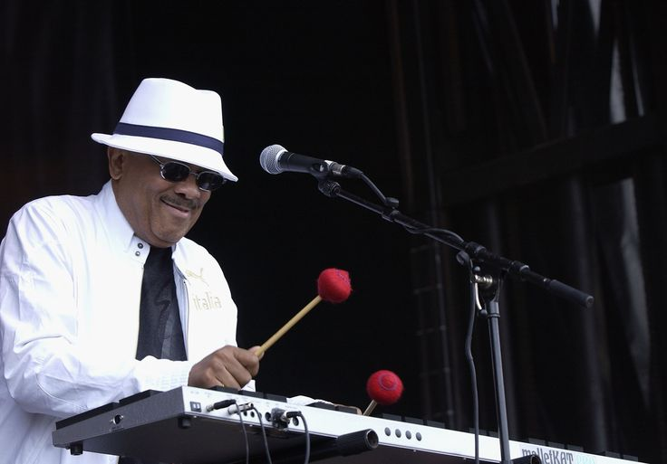 Roy Ayers Albums 2016 | Roy Ayers Albums & Tracks
