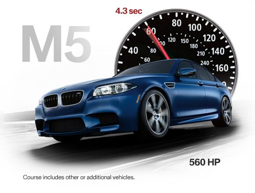 12 best BMW M5  images on Pinterest  Bmw cars Car and Cars