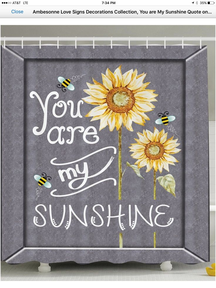 Top 25 ideas about sunflower themed kitchen on pinterest for Sunflower kitchen ideas