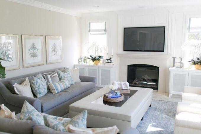 179 best decor living room images on pinterest island