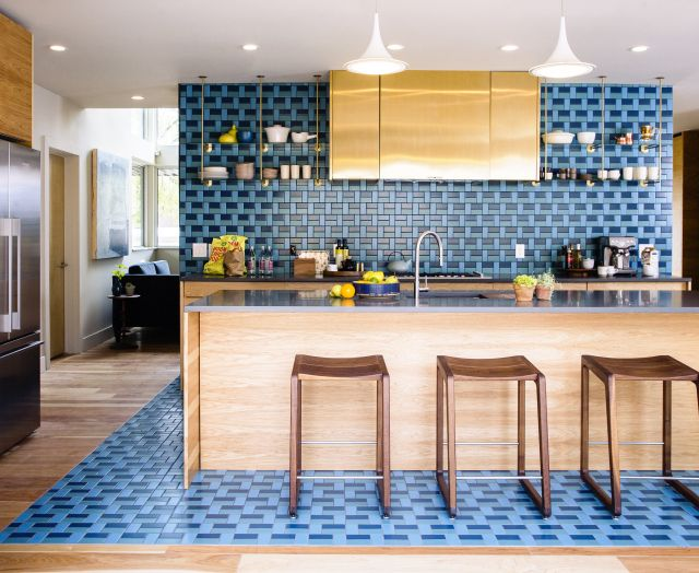 IdeaHouseKitchen1_1115_TomStory