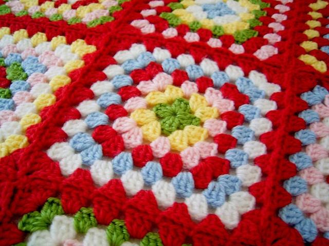 163 besten Crochet Bilder auf Pinterest | Anfänger Häkeln Tutorial ...
