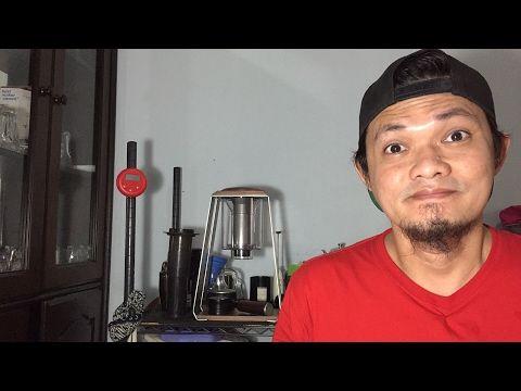 "Warung Kopi "" Duh_Man """