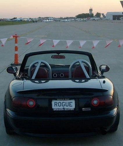 Na Miata Garage Vary Tail Lights: The 25+ Best Miata Roll Bar Ideas On Pinterest