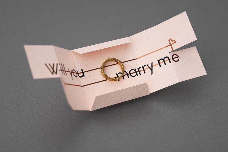 jewelry design graphic design