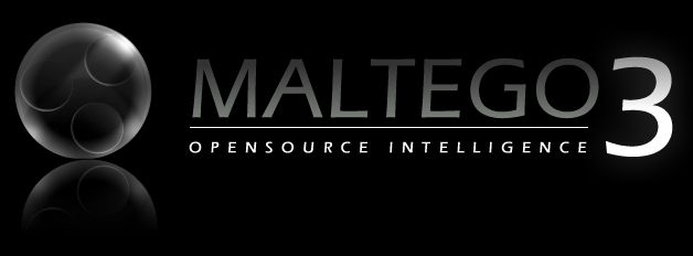 Maltego, is an open source intelligence and forensics application. This is a GUI tool so looks different. Maltego is an information gathering tool that allows you to visually see rela…