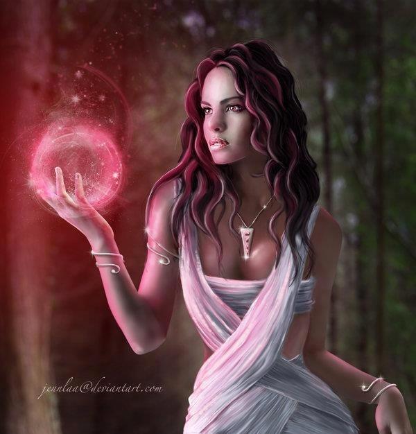 Fantasy Art Woman Beautiful Women 31